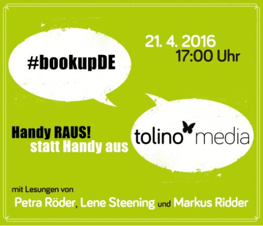 bookupDE_tolino-520x446