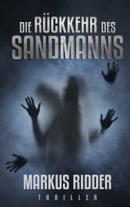 Die Rückkehr des Sandmanns