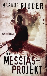 DAS MESSIAS-PROJEKT